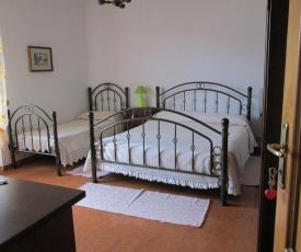 Bed and Breakfast Porto Flavia