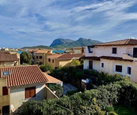 A.I.R. Villa Marinedda