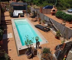 Casa Vacanza via Paoli