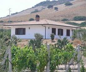 Holiday Home La Conia Cannigione - ISR011006-FYA