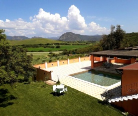 Holiday Home La Conia Cannigione - ISR011006-FYB
