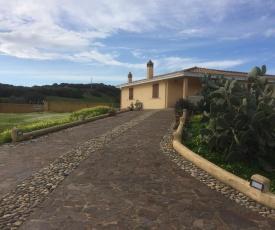 Holiday Home La Conia Cannigione - ISR01320-F