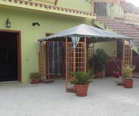 Apartment La Conia Cannigione - ISR011009-DYB