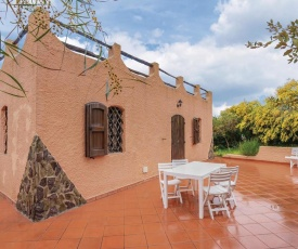 Apartments La Conia Cannigione - ISR011009-DYC