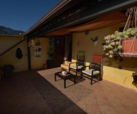 Holiday Home La Conia Cannigione - ISR011012-FYA