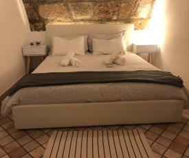 Appartamento Stella Del Mar