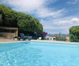 Apartamento La Maddalena