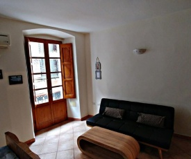 Appartamenti Milù