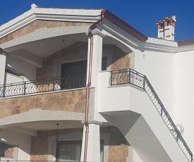 Corallina Beach House
