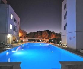 La tua casa per una vacanza in Sardegna