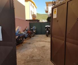 Casa con vista isolotto d'Ogliastra