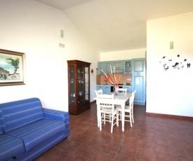 Apartments Lu Bagnu - ISR071017-CYA