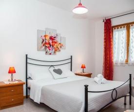 Cozy Apartment in Alghero