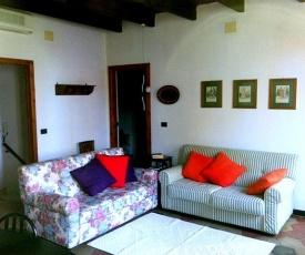 Casa Vista mare Bosa/Magomadas