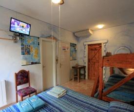 Magomadas Villa Sleeps 5 Pool WiFi