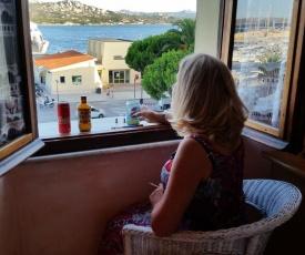 Locazione turistica Carla