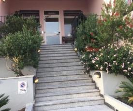 Casa Nina - Modolo a 3 km dal mare di Bosa