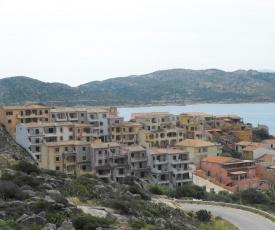 Residenze Reale Marina