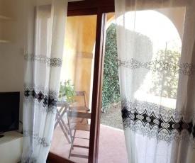 Apartment Via Libeccio