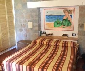Smart Appart Nice Sardinia