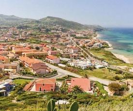 Chez Grazia - Exclusive villa with sea view