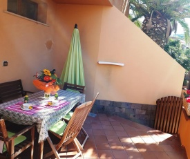 Bed And Breakfast Majore