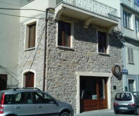 appartamento GaLi