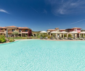 HOMIQUO Alghero Charming Apartments