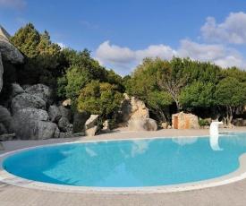 Villa L'Oleandro