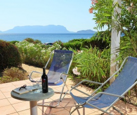 Sardinia for you