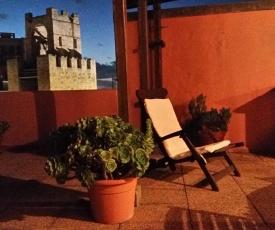 Casa vacanza Porto Pollo (Palau OT)