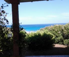 Pantogia Villa Sleeps 12 Pool Air Con WiFi