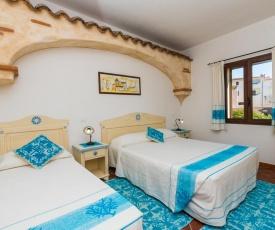 Sardegna - Villa Margherita