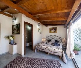 Coral Riviera Sardinia villa & cottage