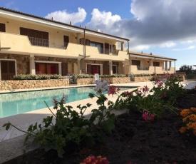 Casa Vacanze I Giacinti
