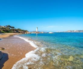 FAN SARD casa vacanze vicino spiaggia Ottiolu gr1