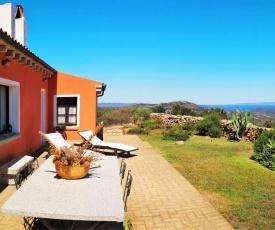 Casa vacanze Rugiada