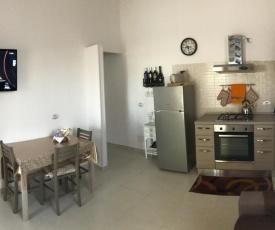 Holiday residence Il Nido dei Gabbiani Porto Pollo - ISR01277-SYA