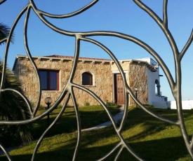 Casa Marinella