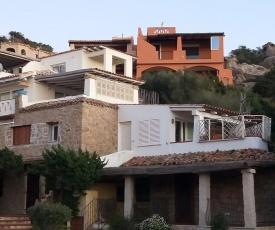 Borgo di Campagna
