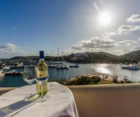 Casa Al Mare Relax In Sardegna
