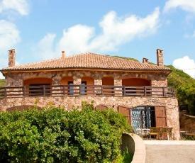 Locazione turistica Residenza Eucalipti.1