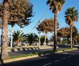 Locazione turistica Residenza Eucalipti.3