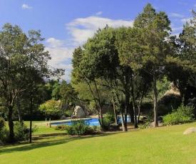 Casa vacanza Gardenia Portoscuso