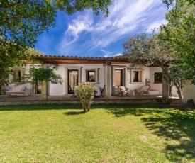 Casa Francesca