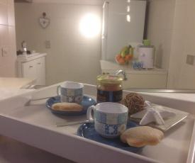 Holiday home in Pula (Sardinia)