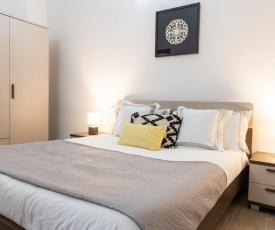 Domus Dejanas - Appartamento 180 mq a Quartu