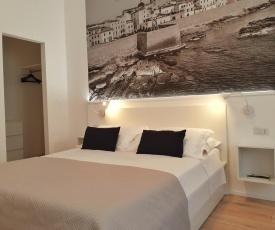 Piccolo Catalunya Hostel
