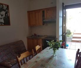 Apartment in San Teodoro 23071