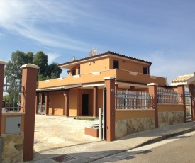 Apartment in San Teodoro 23143